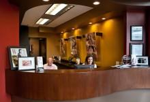 Newport Beach Office